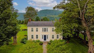 5157 County Highway 18, Bloomville, NY 13739
