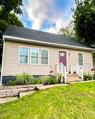62 Westminster St, Manchester, NH 03103