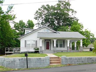 2704 39th St, Tuscaloosa, AL 35401