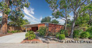 443 Tennessee Ln, Palo Alto, CA 94306