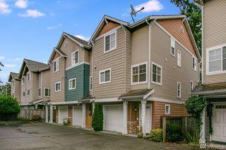 12524 26th Ave NE #A, Seattle, WA 98125