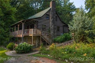 211 Thermal View Dr, Tryon, NC 28782
