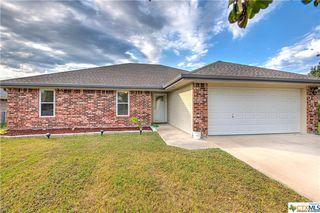 3616 Crosscut Loop, Killeen, TX 76542