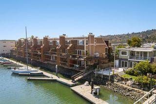 490 Canal St #1, San Rafael, CA 94901