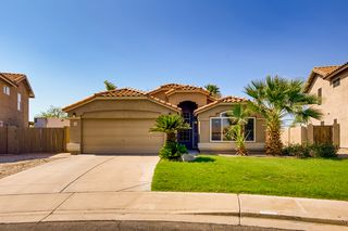 7266 E Kiva Ave, Mesa, AZ 85209