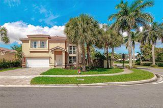 150 Gables Blvd, Weston, FL 33326