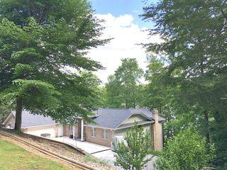 1649 Cove Pointe Rd, La Follette, TN 37766