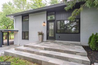 611 McKean Rd, Ambler, PA 19002