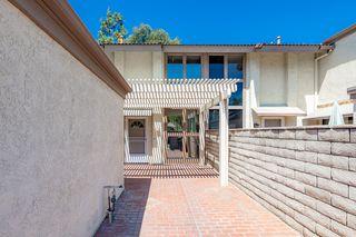 5542 E Vista Del Rio, Anaheim, CA 92807