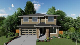 Creekview Ridge, Portland, OR 97229