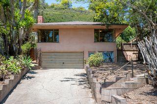 469 Scenic Dr, Santa Barbara, CA 93103