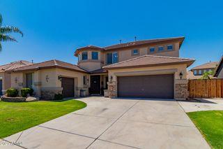 3927 E Andre Ave, Gilbert, AZ 85298