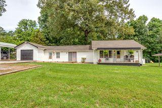 141 Cedar Ridge Rd, Knoxville, TN 37924