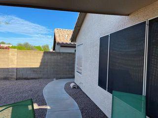 5019 W Topeka Dr, Glendale, AZ 85308