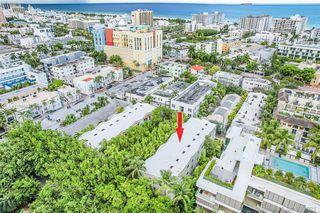325 Meridian Ave #4, Miami Beach, FL 33139