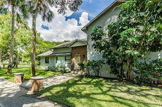 7214 Park Dr, New Port Richey, FL 34652