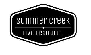5055 Harbour Lake Dr, Goose Creek, SC 29445