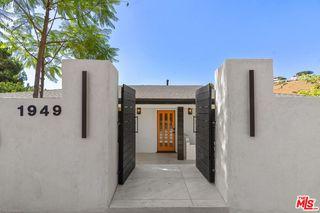 1949 Phillips Way, Los Angeles, CA 90042