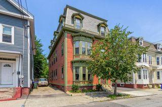 225 Carpenter St #1, Providence, RI 02903