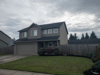 158 Leif Dr, Kelso, WA 98626