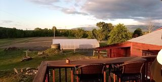 146 Rolling Hill Rd, Freehold, NY 12431