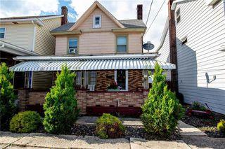 24 E Hazard St, Summit Hill, PA 18250