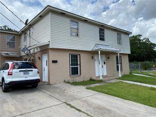 1605 Southlawn Blvd, New Orleans, LA 70114