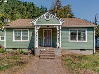 46743 Winfrey Rd, Westfir, OR 97492