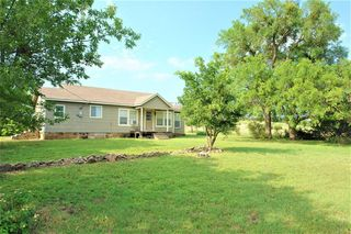 297 County Road 318, Goldthwaite, TX 76844