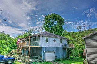 8226 Camp Nelson Rd, Nicholasville, KY 40356