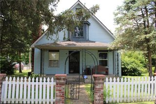 1044 Denison St, Indianapolis, IN 46241
