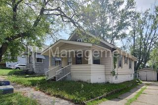 942 Harrison Ave, Akron, OH 44314