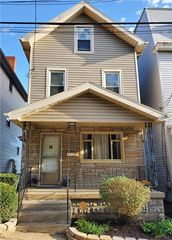 909 Haslage Ave, Pittsburgh, PA 15212