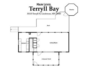 30110 Terryll St, Lindstrom, MN 55045