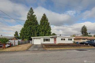 16811 122nd Ave SE, Renton, WA 98058