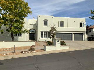 13613 Crested Butte Dr NE, Albuquerque, NM 87112
