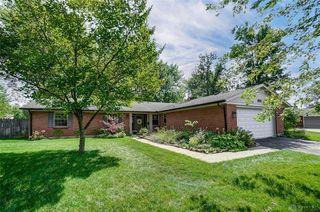 5741 Oak Valley Rd, Dayton, OH 45440