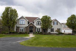 4260 Federal Rd, Livonia, NY 14487