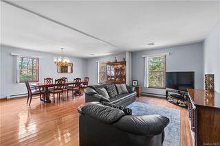 14 Bedell Rd, Amawalk, NY 10501