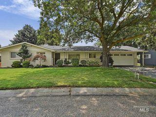 3408 N Bogus Basin Rd, Boise, ID 83702
