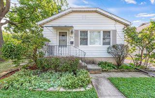 35 W Harding Rd, Lombard, IL 60148
