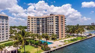 2800 N Flagler Dr #313, West Palm Beach, FL 33407