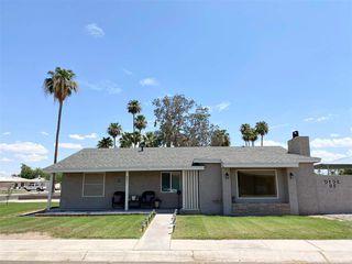 801 W 15th St, Yuma, AZ 85364