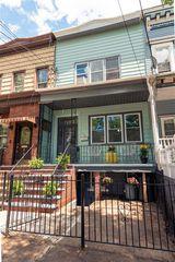 318 Webster Ave, Jersey City, NJ 07307