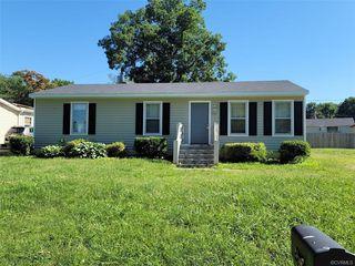 4507 Norborne Rd, Richmond, VA 23234