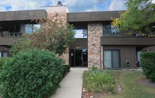 1365 N Sterling Ave #109, Palatine, IL 60067