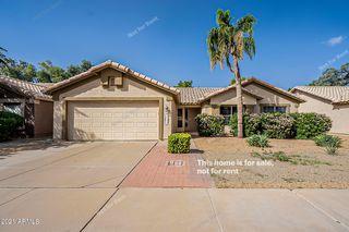 1332 N Bogle Ave, Chandler, AZ 85225