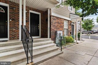 3103 W Thompson St, Philadelphia, PA 19121