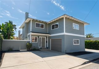 2409 Blossom Ln, Redondo Beach, CA 90278