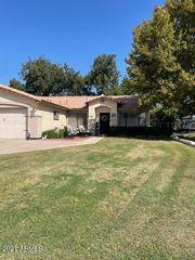 8714 W C P Hayes Dr, Tolleson, AZ 85353